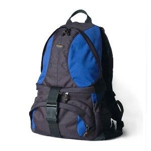 Рюкзак avalon adventure 7 bosko рюкзак куплю оптом